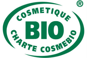 Label Cosmebio