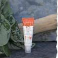 Combistick bio crème SPF50 & stick SPF50 EQ-love