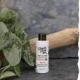 Savon surgras liquide pour le corsp Parfum Miel Amande 100ml