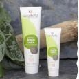Masque argile verte prête à l'emploi Argiletz 30g et 100g