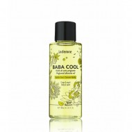 Huile pour le corps Baba Cool - Vanille Coco - 100ml - Indemne