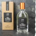 Parfum naturel concentré 100BON Eau de Thé et Gingembre 50ml. Parfum français