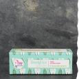 Lamazuna Dentifrice solide - Menthe poivrée Bio Vegan Fabriqué en France