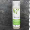Bio Gel d'Aloe vera  Centifolia 200ml