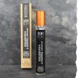 Parfum naturel concentré Nagaranga et Santal Citronné 100BON 15ml. Fabriqué en France