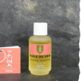 Bio Huile traitante anti-acné Z&MA 30ml