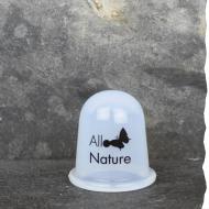 Cup minceur Allo'Nature