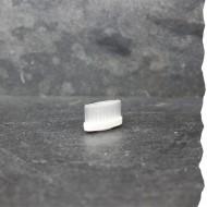 Tête de rechange pour brosse à dents - Souple - La Maline