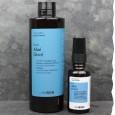 Parfum naturel pour homme 100BON - Aloé givré - 30ml - Fabrication française