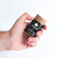 Déodorant pour homme Stick 100% naturel et bio 60ml Bivouak