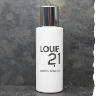 Lotion tonique visage Bio - Homme - 50ml - Louie21 - Made in France