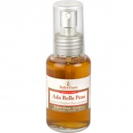 Spray bio purifiant Ado Belle Peau Ballot Flurin nettoyant. Anti-acné