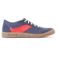 Sneackers 1083