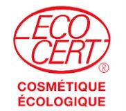 Label ECOCERT Cosmétique écologique