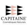 Ô Capitaine