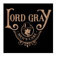 Lord Gray