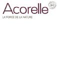 Acorelle